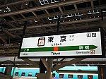 f:id:yukisigekuni:20190106173909j:plain
