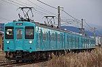 f:id:kyouhisiho2008:20190103215113j:plain