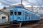 /blogimg.goo.ne.jp/user_image/1d/c9/fb2522cab7b330e2fd1148879e5ca2d1.jpg