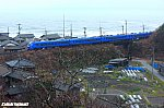 /blog-imgs-112.fc2.com/f/u/j/fujic57loco/730A0026b.jpg
