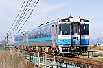 20190107-kiha185-24-kiha185-22-tokushima-ltd-exp-tsurugizan5-kou-akui_IGP9264m.jpg