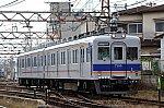 /blogimg.goo.ne.jp/user_image/04/9a/8f56519a475ef758fe4bf69aa59f83e5.jpg