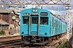 /blogimg.goo.ne.jp/user_image/10/c1/d864937c358dee53de40273266a2f4bf.jpg