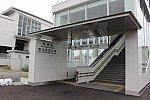 /blogimg.goo.ne.jp/user_image/3d/ac/e4ba15b29f72080c7020b241164f85b1.jpg