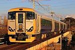鉄道写真1383
