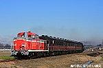 /blog-imgs-123.fc2.com/y/a/p/yapparitrain/19011201.jpg