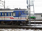 DSCN0152