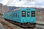 /blogimg.goo.ne.jp/user_image/27/df/a84b1b4c71561cc60c47f5adbdae2e1d.jpg