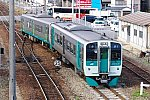 20190107-1552f-not-in-service-tokushima_IGP9287m.jpg