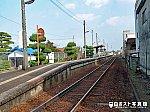 JR下浦駅