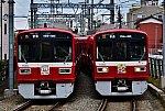 /stat.ameba.jp/user_images/20190106/19/tohchanne/03/5a/j/o0600040714334461180.jpg