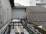 SS_hakkei_2_190116.jpg