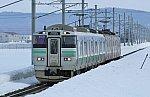 /img01.shiga-saku.net/usr/e/b/a/ebatetsu/app-031911800s1547673448.jpg