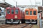 /blogimg.goo.ne.jp/user_image/2a/f5/45797fb1941da1870a2f42ead5c5125c.jpg