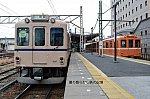 /blogimg.goo.ne.jp/user_image/78/a4/a6755b1080ca41b057223e199de3a1aa.jpg