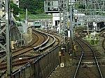 /osaka-subway.com/wp-content/uploads/2017/05/DSC00349-1-1024x768.jpg