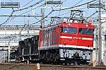 190116_EF81-95_hai8936re.jpg