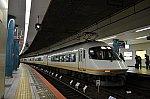地下鉄 近鉄特急DSC_5461