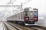 20190120-8411f-8311f-kyoto-kawaramachi-rapid-ltd-exp-a-rakusaiguchi_IGP9312m.jpg