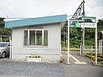 東北本線 梅ヶ沢