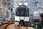 /www.xn--i6qu97kl3dxuaj9ezvh.com/wp-content/uploads/2019/01/chidoribashi_181213c-4s-400x267.jpg