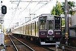 20190124-8000f-8100f-30th-anniversary-kobe-sannomiya-local-okamoto_IGP9320m.jpg