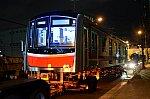 /osaka-subway.com/wp-content/uploads/2019/01/DxJCunxV4AANBRa_1.jpg