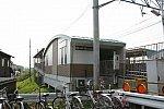 /blogimg.goo.ne.jp/user_image/29/dd/523f667a105a4acef7857c24c1a2e51e.jpg