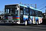 DSC_1023.jpg