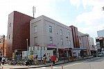 /blogimg.goo.ne.jp/user_image/52/e1/619cdda3b500760afe4bbfae3252318f.jpg