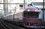 /stat.ameba.jp/user_images/20190127/18/superalps/a0/f1/j/o1200079714346048811.jpg