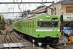 20190128-kuha103-226-ns409-jouyou-local-jouyou_IGP9331m.jpg
