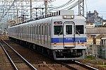 /blogimg.goo.ne.jp/user_image/61/60/98358496c181d15d7ca3bc829c4d58d2.jpg