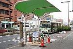 /osaka-subway.com/wp-content/uploads/2019/01/DSC02142.jpg