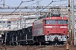190130_EF81-133_8936re.jpg