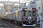 /blogimg.goo.ne.jp/user_image/0f/58/77246135af7526499d766cf98124ef4f.jpg