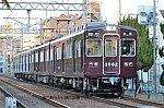 /blogimg.goo.ne.jp/user_image/1b/4a/707e5204962eb8e368fa05316c2e56b9.jpg