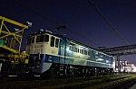190202_EF65-1102b.jpg