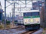 P1123680.jpg