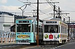 /blogimg.goo.ne.jp/user_image/66/b9/fe6992b6684fee13a433ea2018b4313b.jpg