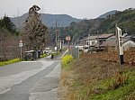 Hakawa1