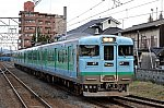 /blogimg.goo.ne.jp/user_image/03/bb/40c41a95fe51ecd73a71ea8aa982ada3.jpg