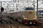 /blogimg.goo.ne.jp/user_image/67/3b/7d5a009e597021e5c16008be5305d9a3.jpg