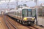 20190211-kumoha223-2085-v51-tsuruga-special-rapid-service-sakurashukugawa_IGP9362m.jpg