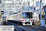 mini_DSC_3342.jpg