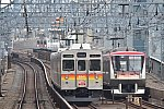 /blogimg.goo.ne.jp/user_image/40/98/c602a5063057fa4c7b52b5b3f45da1d5.jpg
