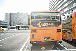 /osaka-subway.com/wp-content/uploads/2019/02/DSC03067.jpg