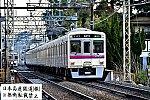 mini_DSC_4890.jpg