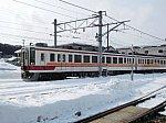 DSCN8699