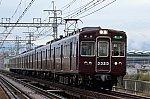 /blogimg.goo.ne.jp/user_image/1c/2c/c36ff89dcfa4cd52742af051efd6530c.jpg
